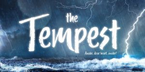 The Tempest Workbook Answers Act 1 Act 2 Act 3 Act 4 Act 5